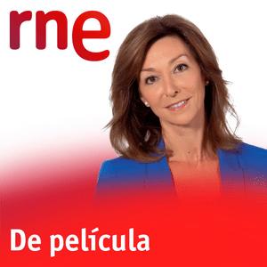 Podcast De película - RNE