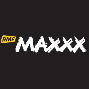 Radio RMF MAXXX 2008