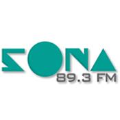 Radio Sona FM