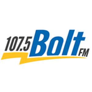 Bolt 107.5 FM