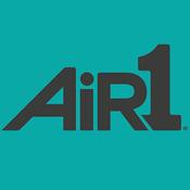 Radio WGTI - Air 1 97.7 FM