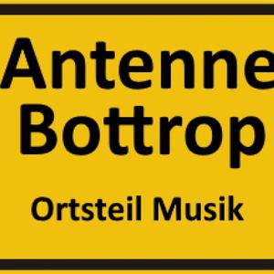 Radio antenne-bottrop