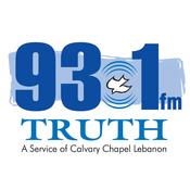 Radio WLEB-LP - Truth 93.1 FM