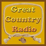 Radio Great Country Radio