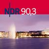 NDR 90,3 - Abendjournal Spezial