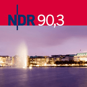 Podcast NDR 90,3 - Abendjournal Spezial