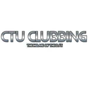 Radio CTU CLUBBING