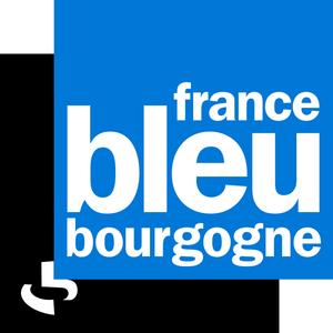 Radio France Bleu Bourgogne