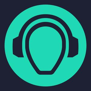 Radio Grego Radio