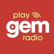 Radio Gem 106 FM