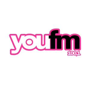 Radio You FM 100,1