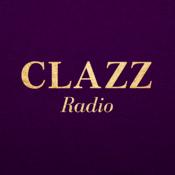Radio CLAZZ Radio