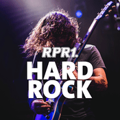 Radio RPR1.Hard Rock