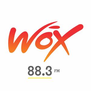 WOX 88.3