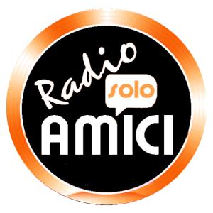 Radio radiosoloamici