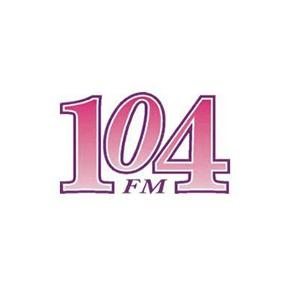 Radio Rádio 104 FM