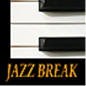 Radio Jazz Break