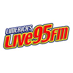 Radio Live 95 FM