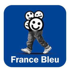 Podcast France Bleu Paris Région - Les Experts