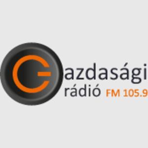 Radio Gazdasági Rádió