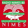 Radio Nimes 80