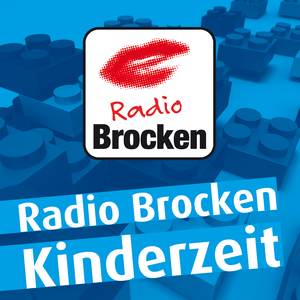 Radio Radio Brocken Kinderzeit