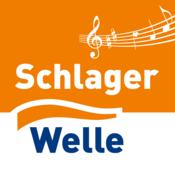 Radio LandesWelle SchlagerWelle
