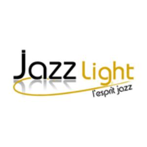 Radio Jazz Light