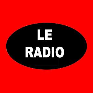 Radio LE Radio