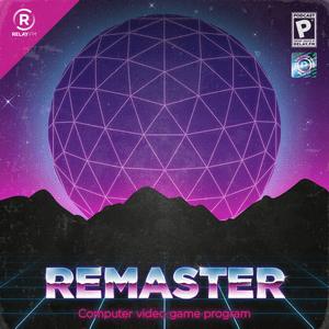 Podcast Relay FM - Remaster