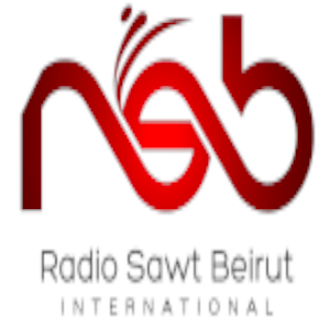Radio Radio Sawt Beirut International