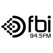 Radio 2FBI - FBi Radio 94.5 FM