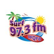 Radio WQFB - Surf 97.3 FM