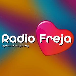 Radio Radio Freja