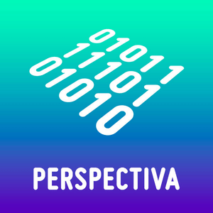 Podcast Perspectiva