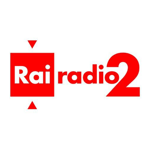 Podcast RAI 2 - On the Road