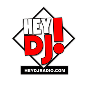 Radio HEY DJ Radio