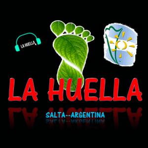 Radio Aires de la Huella
