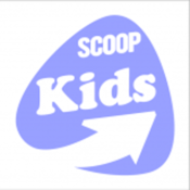 Radio Radio Scoop - Kids