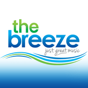 Radio 4BRZ Breeze FM 100.6