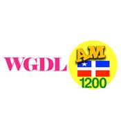 Radio WGDL - La Mejor 1200 AM