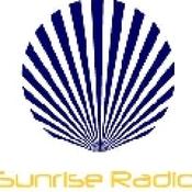 Radio sunrise