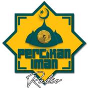 Radio Percikan Iman