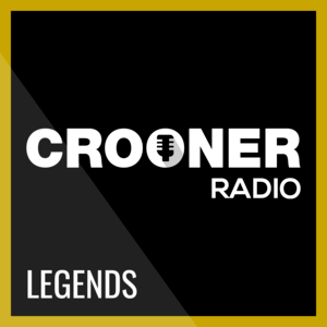 Radio Crooner Radio Légendes
