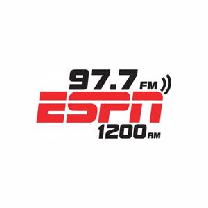 Radio WTLA - ESPN Radio 1200 AM