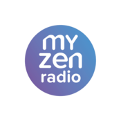 Radio Myzen Radio