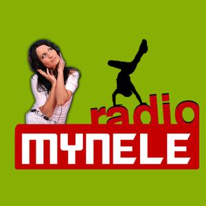 Radio Radio Mynele