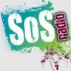 WJIR - SOS Radio Network 90.9 FM