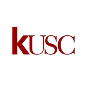 Radio Classical KUSC