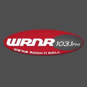 Radio WRNR-FM 103.1 FM